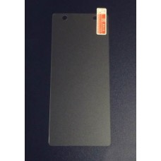 Защитное стекло Sony Xperia XA F3112 закаленное олеофобное покрытие