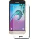 Защитное стекло Samsung  Galaxy J3 J320F 2016
