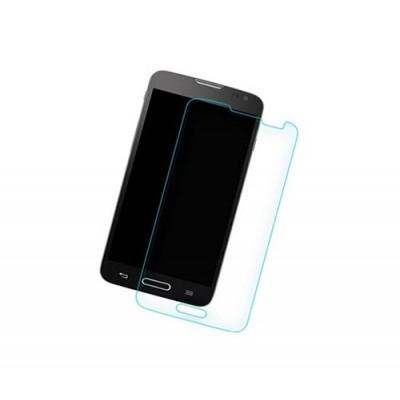 Zool защитное стекло LG L90 D410 с олеофобным покрытием закаленное