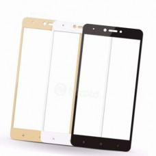 3d стекло Xiaomi Redmi Note 4x SNAPDRAGON 625 закаленное олеофобное покрытие