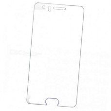 Защитное стекло Xiaomi Mi6 закаленное олеофобное покрытие