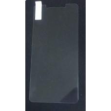 Защитное стекло LeEco X720 / X722 / X725 / X727 закаленное олеофобное покрытие