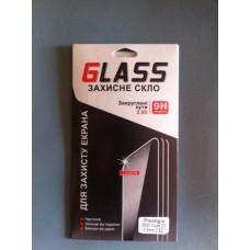 AWM защитное стекло Prestigio Muze D3 3530, 3531 Muze E3 с олеофобным покрытием