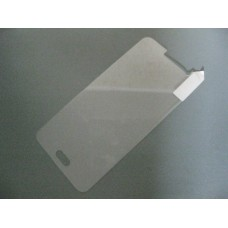 AWM защитное стекло Samsung Grand Prime G530, G531 закаленное с олеофобным покрытием