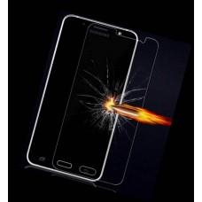 AWM защитное стекло Samsung J1 Mini (J105) противоударное закаленное