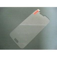 AWM защитное стекло Samsung Galaxy S5 закаленное с олеофобным покрытием