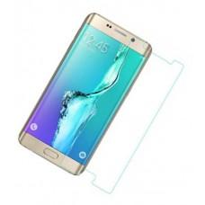 AWM защитное закаленное стекло Samsung S6 Edge Plus с олеофобным покрытием