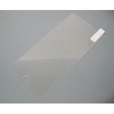 Защитное стекло iPhone 6s Plus 6s+ закаленное олеофобное покрытие