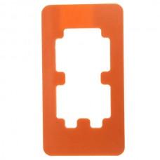 Форма, рамка для замены стекла дисплея iPhone 5
