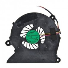 вентилятор (кулер) для ноутбука   DNS 0119107 0119121 0117112 0122304 W765SUA [F0027]