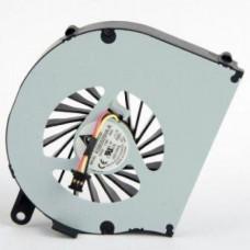 вентилятор (кулер) для ноутбука   HP Compaq Presario CQ62 CQ72 G62 G72 [F0030]