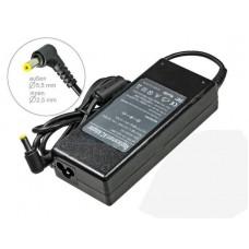 Блок питания ноутбука Acer 19V / 7,1A (разъем 5,5*2,5)