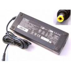 зарядка для ноутбука 19V 7,9A Acer 5,5 * 2,5 150W СЗУ, блок питания