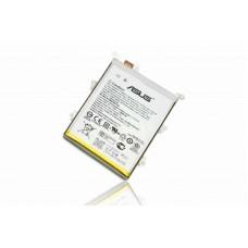 Аккумулятор Asus Zenfone 2 ZE5501ML, ZE550ML батарея C11P1424 3000 мА