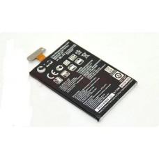 Аккумулятор LG E970, E960 батарея BL-T5 2100 мАч