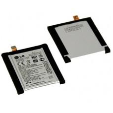 Аккумулятор LG BL-T7 D802, P693, VS980 Optimus G2 батарея 3000 мАч