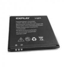 Батарея Explay light 2000 мАч аккумулятор