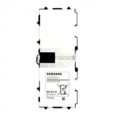 Аккумулятор Samsung P5200, P5220, P5210 Tab 3 Galaxy батарея T4500E 6800 мАч