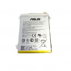 Аккумулятор Asus Zenfone 2 ZE500CL батарея C11P1423 2400 мА