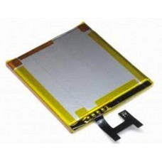Аккумулятор Sony Xperia C C2304 C2305 S39H батарея LIS1502ERPC 2330 мАч