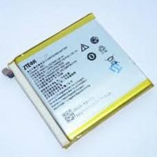 Аккумулятор ZTE L2 Blade Li3820T43P3h636338 батарея  2200 мАч
