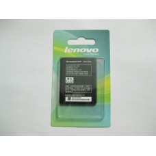 Батарея Lenovo A328, A680, A300, A590, A388, A529, A560, A750, A388T, A505 BL192 аккумулятор 2000 мАч