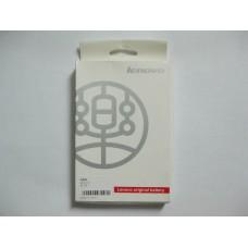Батарея Lenovo A830, A859, K860, A850, S880, S890 аккумулятор BL198 2250 мАч