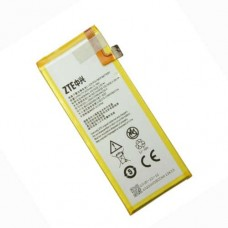 Аккумулятор ZTE Blade X5 T630 батарея Li3824T43P6hA54236-H 2400 мАч