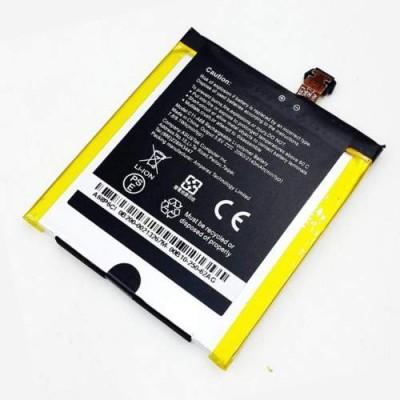 Аккумулятор Asus A68 PadFone 2 батарея C11-A68 2140 мА