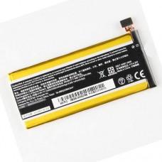 Аккумулятор Asus A80 PadFone Infinity батарея C11-A80 2400 мА