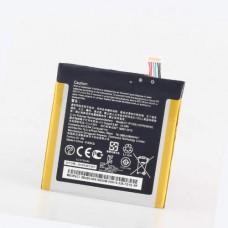 Аккумулятор Asus Fonepad Note 6 батарея C11P1309 3130 мА