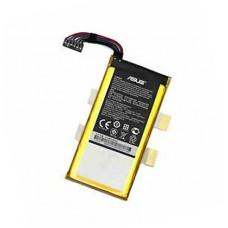 Аккумулятор Asus A11 PadFone Mini 4.3 батарея C11P1316