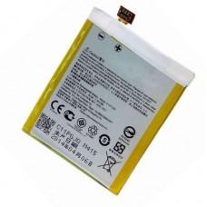 Аккумулятор Asus Zenfone 5 A501CG, A500KL батарея C11P1324 2110 мА