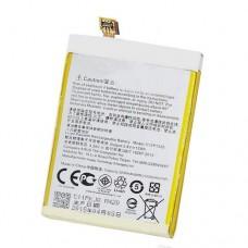 Аккумулятор Asus A600CG Zenfone 6 батарея C11P1325 2230 мА