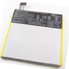 Аккумулятор Asus Fonepad 7 FE170CG батарея C11P1327 3910 мА