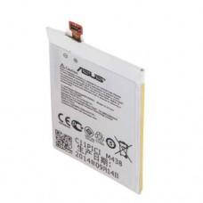 Аккумулятор Asus Zenfone 5 A502CG Lite батарея C11P1410 2500 мА