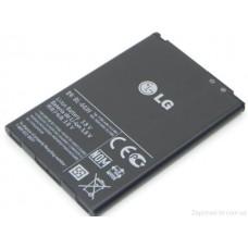 Аккумулятор LG Optimus L7 P700, P705 батарея BL-44JH 1700 мАч