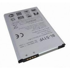 Аккумулятор LG H818, G4 Stylus батарея BL-51YF 3000 мАч