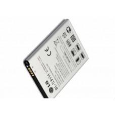 Аккумулятор LG D690, D855 G3 Stylus батарея BL-53YH 3000 мАч