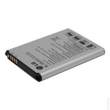 Аккумулятор LG G2 mini D618 батарея BL-59UH 2440 мАч