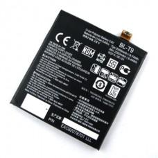 Аккумулятор LG D820, E980, D821 Nexus 5 батарея BL-T9 2300 мАч