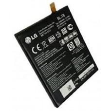 Аккумулятор LG G FLEX D958 батарея BL-T8 3500 мАч