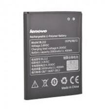 Батарея Lenovo S660, S868T аккумулятор BL222 3000 мАч
