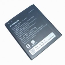 Батарея Lenovo K3, A6000, A6010, K3, K30-T аккумулятор BL242