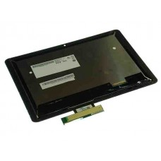 Дисплей Acer Iconia Tab A210 (B101EVT05)