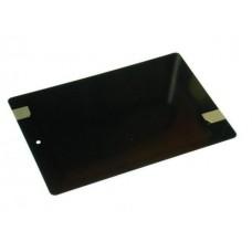 Дисплей Acer Aspire P3 тачскрин (экран и сенсор) модуль