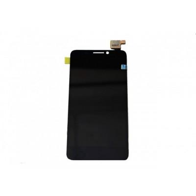 Дисплей Alcatel One Touch OT602D экран, матрица