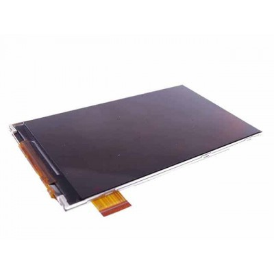 Дисплей Alcatel OT4033 / OT4033D / OT4032 / OT4035 / MTC982 / Мегафон ms3b