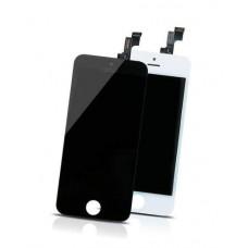 Дисплей iPhone 5s тачскрин (экран и сенсор) модуль AA