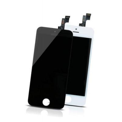 Дисплей iPhone SE тачскрин (экран и сенсор) модуль LT AAA